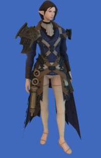 Model-Replica Sky Pirate's Coat of Maiming-Female-Elezen.png