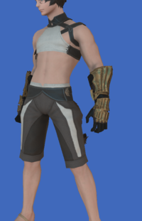 Model-Replica Sky Pirate's Gauntlets of Fending-Male-Miqote.png
