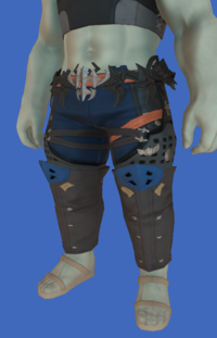 Model-Replica Sky Rat Breeches of Maiming-Male-Roe.png