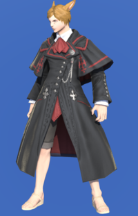 Model-Scholasticate Coat-Male-Miqote.png