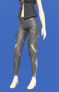 Model-Scion Traveler's Trousers-Female-AuRa.png