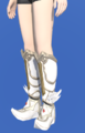 Model-The Feet of the White Night-Female-Hyur.png