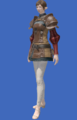 Model-Voeburtite Jacket of Striking-Female-Elezen.png