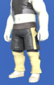 Model-Wyvernskin Culottes-Male-Roe.png