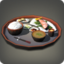 Oriental Breakfast Icon.png