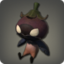 Stuffed Eggplant Knight Icon.png