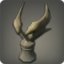 Wyvern Piece Icon.png