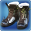 Allagan Boots of Healing Icon.png