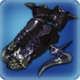 Augmented Drachen Gauntlets Icon.png