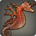 Coral Horse Icon.png