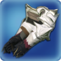 Diabolic Gloves of Scouting Icon.png