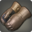 Goatskin Lightmitts Icon.png