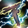 Hypercharge Icon.png