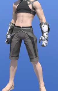 Model-Adamantite Vambraces of Maiming-Male-Miqote.png