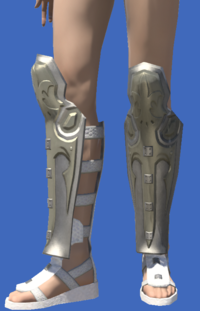 Model-Aetherial Cobalt-plated Caligae-Female-Viera.png