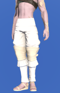 Model-Aetherial Cotton Gaskins-Male-AuRa.png