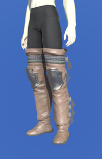 Model-Aetherial Ironclad Boots-Female-Roe.png