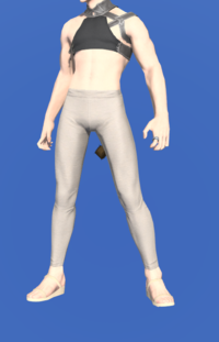 Model-Aetherial Linen Tights-Male-Miqote.png
