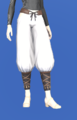 Model-Ala Mhigan Bottoms of Gathering-Female-Elezen.png