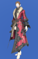 Model-Augmented Boltkeep's Dreadnought-Female-Elezen.png