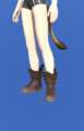 Model-Augmented Mineking's Workboots-Female-Miqote.png