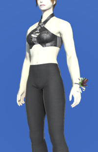 Model-Black Tulip Corsage-Female-Roe.png