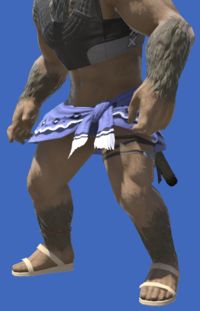 Model-Blue Summer Maro-Male-Hrothgar.png