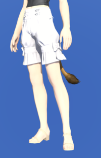 Model-Crescent Moon Bottoms-Female-Miqote.png