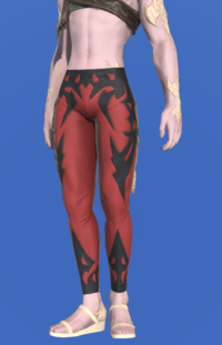 Model-Darklight Breeches of Casting-Male-AuRa.png