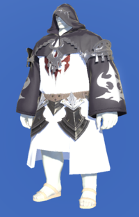 Model-Darklight Cowl of Healing-Male-Roe.png