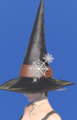 Model-Eerie Hat-Female-AuRa.png