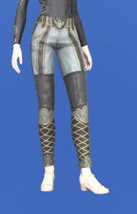 Model-Gordian Breeches of Maiming-Female-Elezen.png