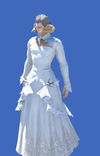 Model-Gown of Eternal Passion-Male-AuRa.png