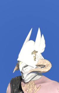 Model-Hood of the White Griffin-Male-AuRa.png