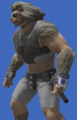 Model-Ivalician Oracle's Halfgloves-Male-Hrothgar.png