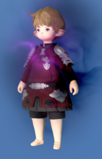 Model-Judge's Haubergeon-Male-Lalafell.png
