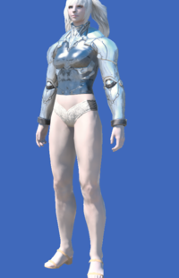 Model-Late Allagan Armor of Striking-Female-Roe.png