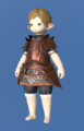 Model-Legacy Warrior Mail-Female-Lalafell.png
