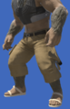 Model-Linen Survival Halfslops-Male-Hrothgar.png