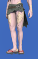 Model-Little Lord's Clogs-Male-AuRa.png