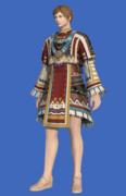 Model-New World Jacket-Male-Hyur.png