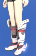 Model-Nezha Lady's Kneeboots-Female-Hyur.png