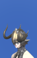 Model-Nightsteel Helm of Fending-Female-Elezen.png