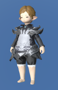 Model-Nightsteel Mail of Maiming-Female-Lalafell.png