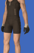 Model-No.2 Type B Gloves-Male-Hyur.png