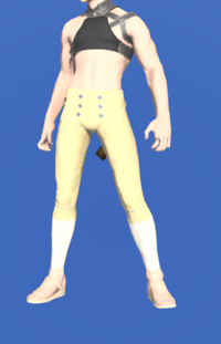Model-Serpent Private's Bottoms-Male-Miqote.png