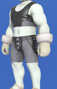Model-Serpent Sergeant's Mitts-Male-Roe.png