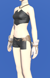 Model-Valerian Wizard's Fingerless Halfgloves-Female-Hyur.png