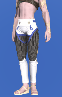 Model-Ward Mage's Trousers-Male-AuRa.png