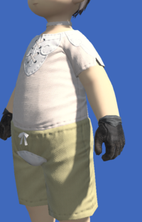 Model-YoRHa Type-53 Gloves of Maiming-Male-Lalafell.png